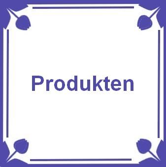 Produkten 12tulpen